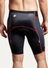 Men's Cycling Short