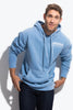 Men's Flash Pullover Hoodie