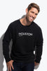 Men's Houston Sweatshirt