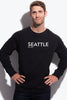 Men's Seattle Sweatshirt