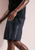 Peloton Windowpane Short