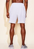 "Peloton 9"" Lined Advance Short"