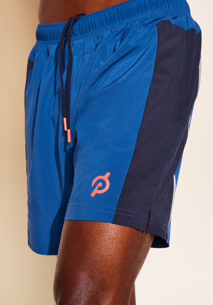 "Peloton 7"" Lined Bolt Short"