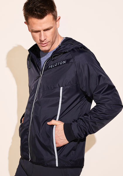 Peloton Propel Jacket