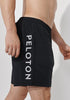 Peloton Speed Short