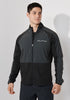Peloton Tech Terry Jacket