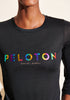 Peloton Active Long Sleeve