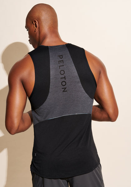 Peloton Fast and Free Tank