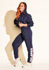 Peloton Sessions Sweatpant