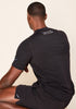 Peloton Everyday Train Tee