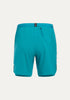 "Peloton 7"" Lined Flex Stride Short"