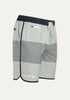 "Peloton 7.5"" Unlined Banks Short"