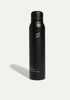 Pride Waterbottle (Black)