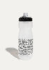 Peloton Signature Podium Bottle