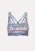 Peloton Digital Oasis Energy Bra