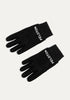 Run Sport Gloves