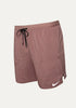 "Peloton Flex Stride Short 7"" 2-in-1"