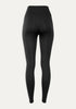 Peloton One Lux Legging