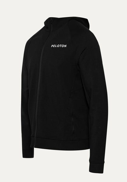 Peloton City Sweat Full Zip