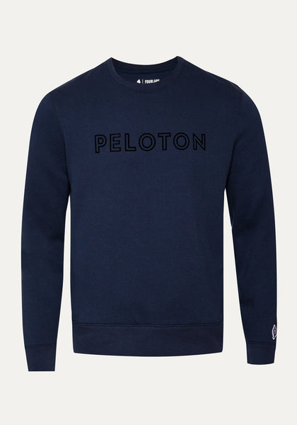 Peloton Heavyweight Crewneck Sweatshirt