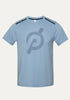 Peloton Swift Short Sleeve
