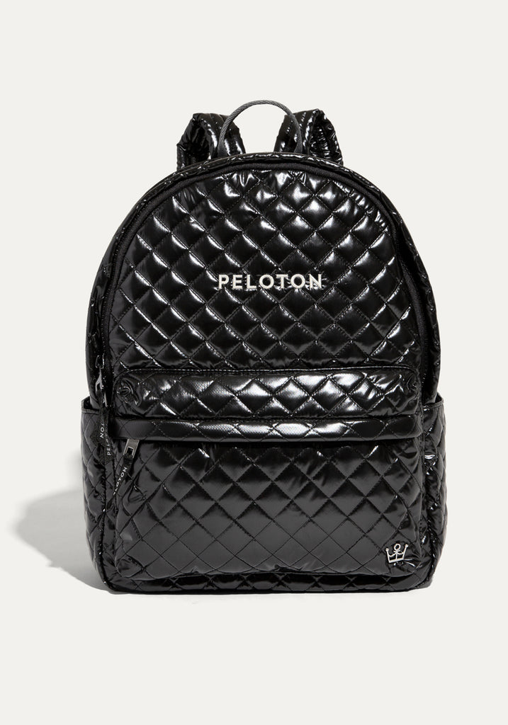 Peloton Large Backpack