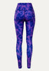 Peloton x Grateful Dead HW Legging