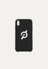 Peloton iPhone Case (Black)