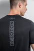 Peloton Threadborne Short Sleeve Shirt