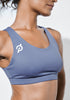 Peloton Sneak Peak Bra