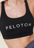 Peloton Cheetah Energy Bra