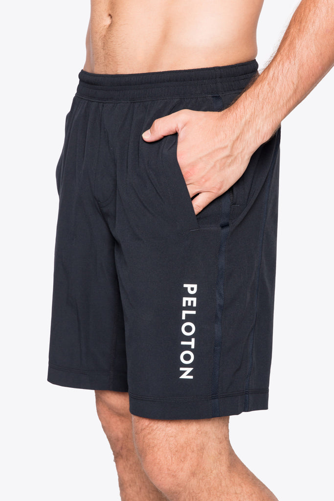 Core Men's Short