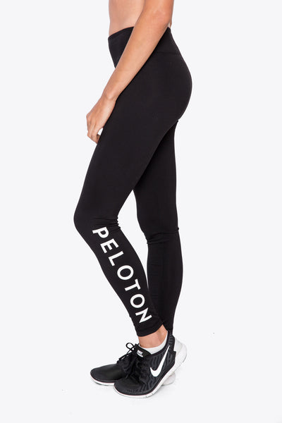 Core Women's Legging