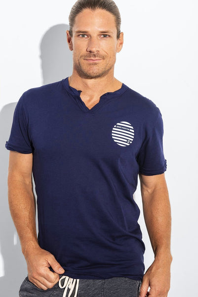 Denis Morton Collection Henley