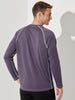 Peloton Royal Performance Long Sleeve