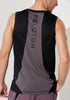 Peloton Two-Tone Conor Tank