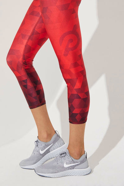 Peloton Boutique Women S Fitness Apparel Amp Athletic Wear