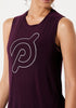 Peloton Performance Muscle Tank