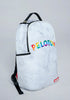 Peloton Pride Backpack