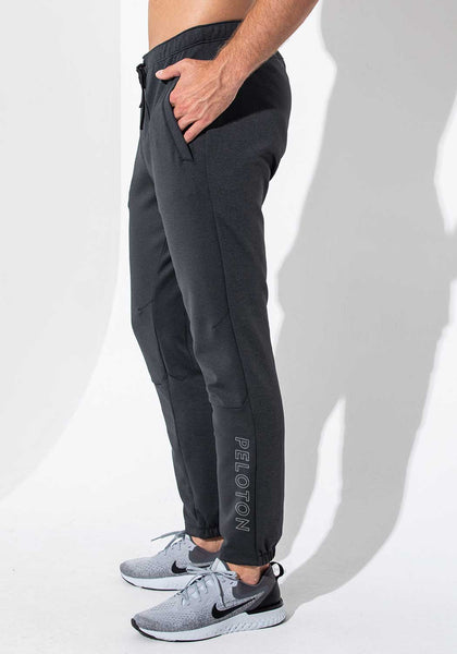 Peloton Nylon Tactel Trackpant