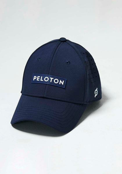Tech Hat (Navy)