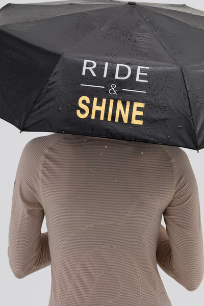Ride and Shine Umbrella