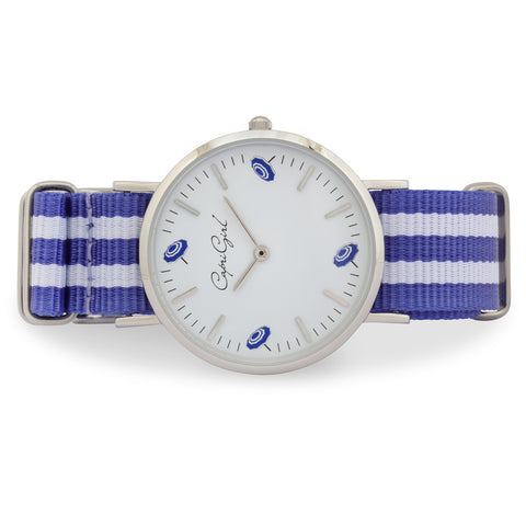 "Roberto by RFM ""Capri Girl"" Watch"