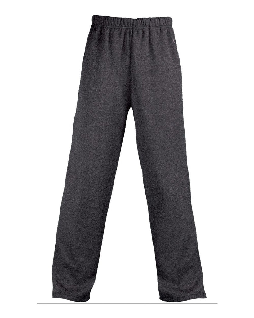 Culver Heather Warmup Pant