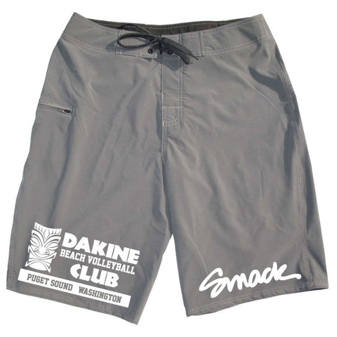 Dakine Stretch Boardshort