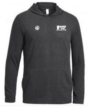 Dakine Men's Lightweight Heather Hoodie