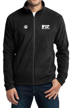 Dakine Men's Fleece Full Zip jacket