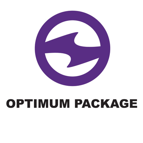 """OPTIMUM"" PACKAGE"
