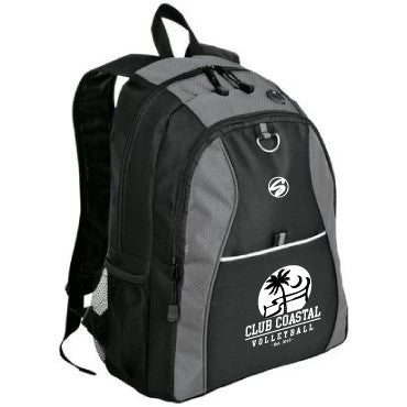 Club Coastal Backpack
