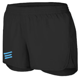 Elite Wayfarer Cover-up Short